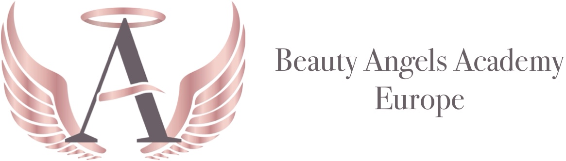 Beauty Angels Academy Europe